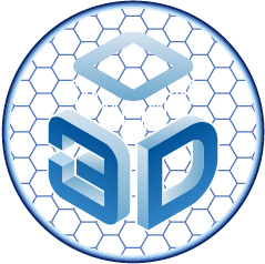 Groupe Additive 3D